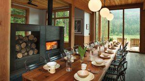 Eastern-Oregon-Travel-Public-Relations