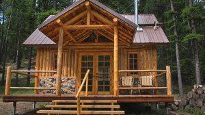 Sabai-Cabin-Oregon-Public-Relations