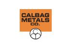 calbag