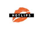 hotlips