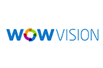 logosss_0008_WOW_VISION_NewLogo_Color