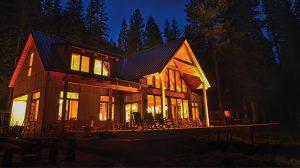 minam-river-lodge-opens-may-2017-3