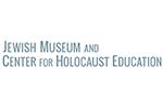 public-relations-jewish-museum