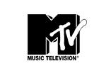 public-relations-mtv