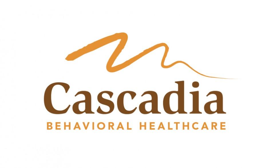 cascadialogo-968x586