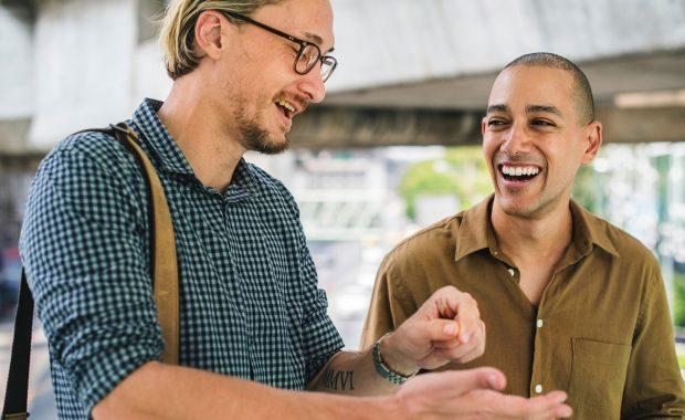 Breakthrough Communication Tips