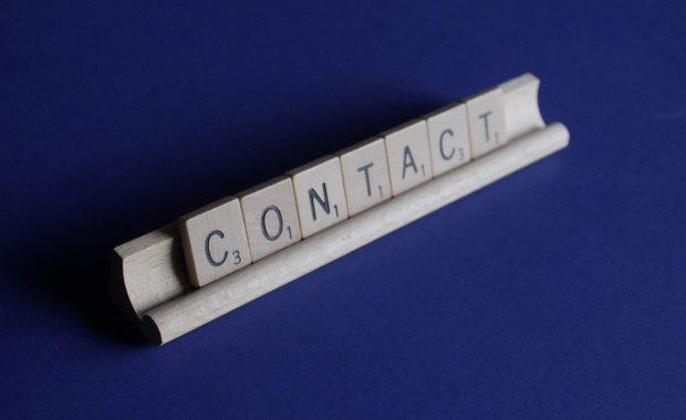 Employee Communications Manifesto