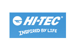 hi_tec