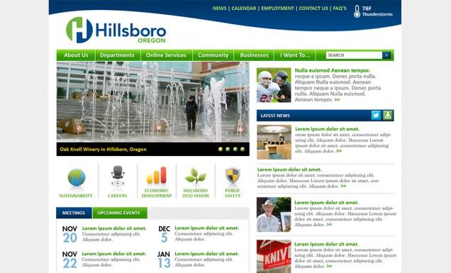 hillsboro_0010_idea5-636x385