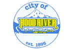hood-river-oregon-communications-consulting