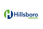 logosss_0021_Hillsboro_Style_Guide_Final