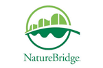 naturebridge