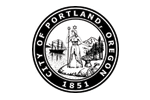 public-relations-city-of-portland