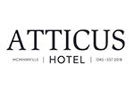 public-relations-for-oregon-hotel-atticus