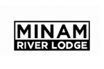 public-relations-minam-river-lodge