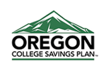 public-relations-oregon-college