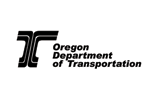 public-relations-oregon-transportation