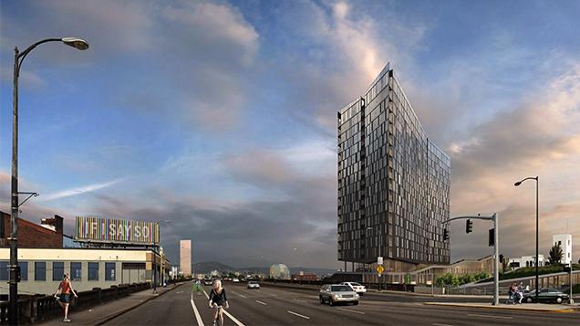se-portland-apartments-announcement