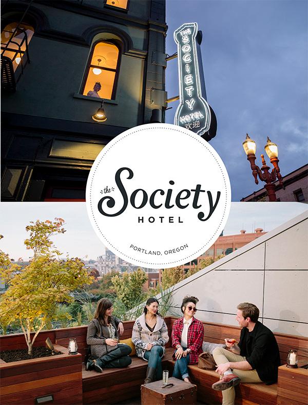 society_hotel_nov11_15-1