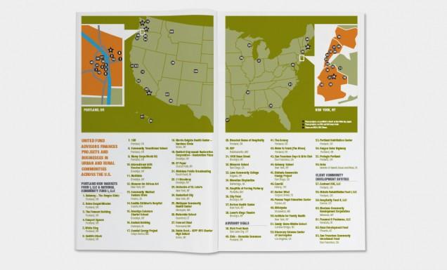 ufa_map1-636x385
