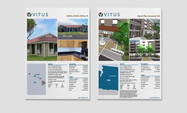 vitus2-636x385