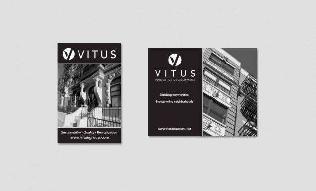 vitus_ads-636x385