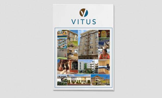 vitus_cover-636x385