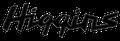 Higgins_Logo_Black_500