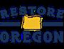 RO-Borderless-Logo-Website-2