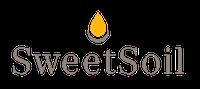 SweetSoil_Color_Vertical